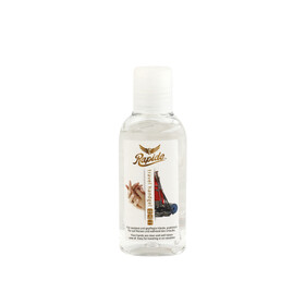 Rapide Travel - 100ml